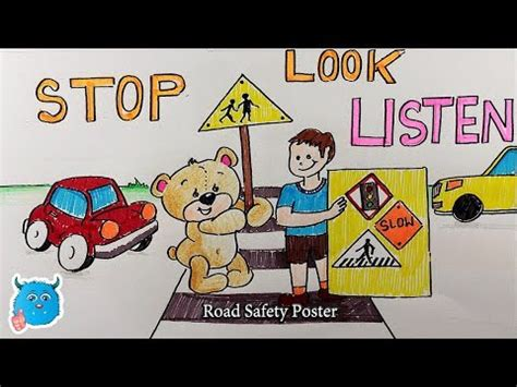 Ways to prevent road accidents essay